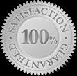 Satisfaction Image
